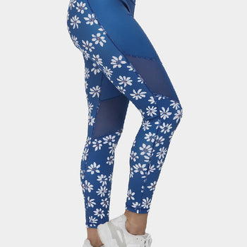 Daisy Leggings