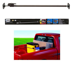 "Truck Bed Cargo Bar For Pickup Ratcheting Reese Explore 40x70"" Stabilizer Holder"
