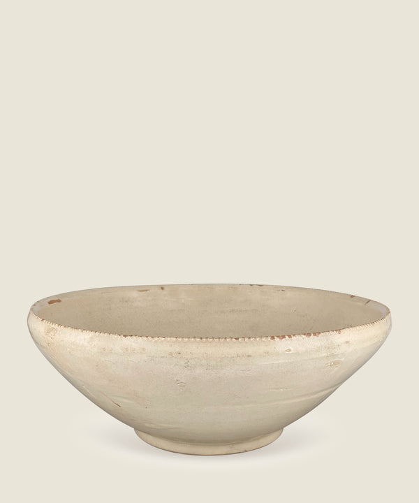 antique cram edge bowl puglia 1