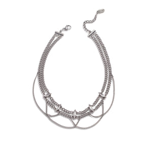 GALANT Necklace
