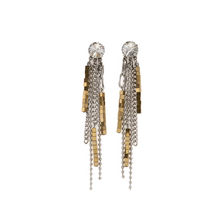 Load image into Gallery viewer, GILDA Earrings