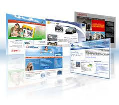 Website Packages