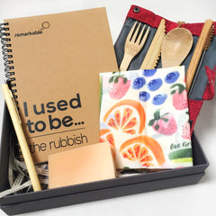 Eco Friendly Gifts For Students