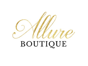 Allure Boutique