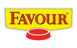 Favour Pet Food