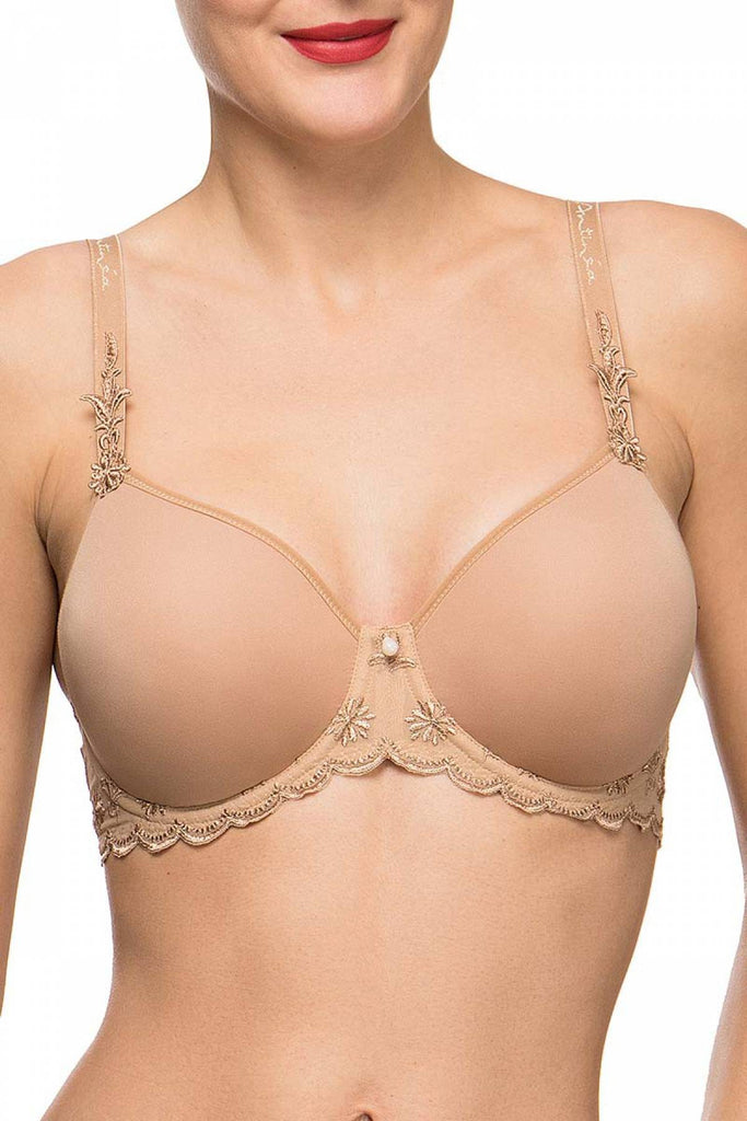Exactement Chic 3D Spacer Bra