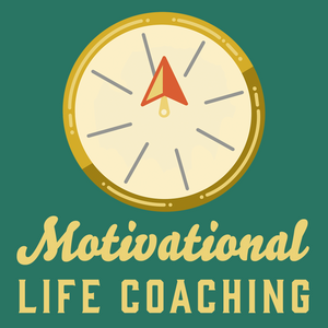 Motivational Coaching Sessions