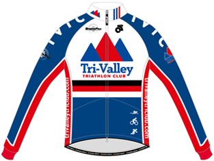 Long Sleeve Winter Jersey
