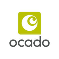 FOAMIE stocked in Ocado