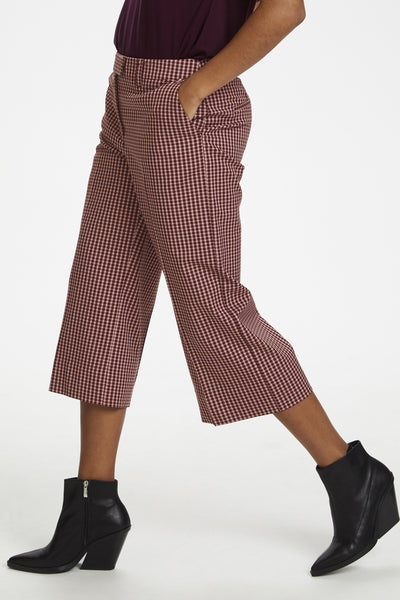 BLAISE CULOTTES | WINE - Ruban Rouge Boutique