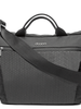 Jarrons & Co - Doona™ All-Day Bag