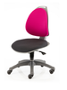 Kettler Berri Chair [Pink/Black]