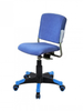 Ergosmart ErgoRico Chair - Blue