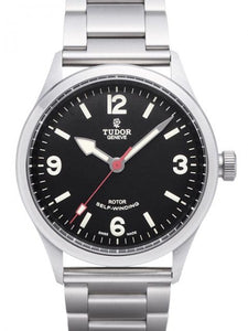 Replica Tudor North Flag Mens Automatic Watch 91210N