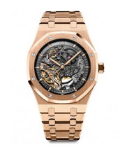 Load image into Gallery viewer, Audemars Piguet 15407OR.OO.1220OR.01 - Top Watches