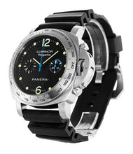 Load image into Gallery viewer, CLASSIC PANERAI LUMINOR MARINA PAM00308