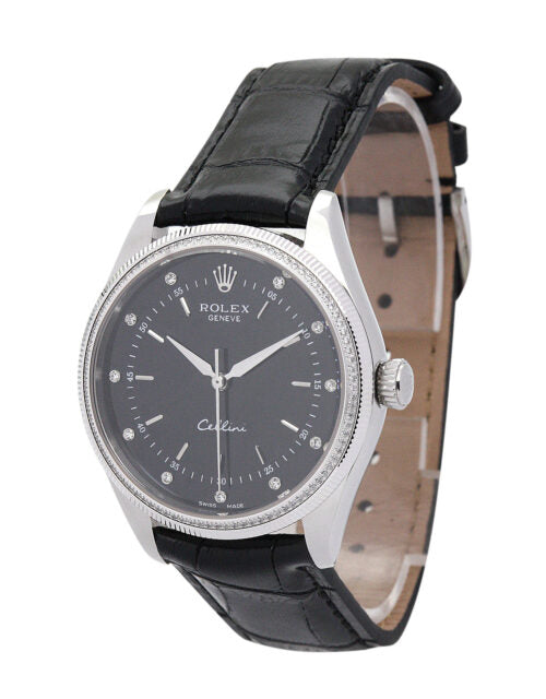 cellini 4233/8 - Top Watches