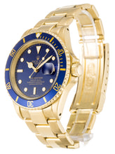 Load image into Gallery viewer, AUTOMATIC ROLEX DEEPSEA 116660