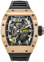 Load image into Gallery viewer, Richard Mille RM030