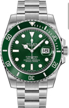 Load image into Gallery viewer, AUTOMATIC ROLEX  116660