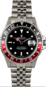 Gmt master coke - Top Watches