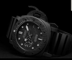 Panerai marina - Top Watches