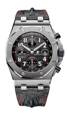Load image into Gallery viewer, Audemars Piguet replica Royal Oak Offshore 26470ST.OO.A101CR.01