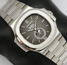 Load image into Gallery viewer, 5276a patek phillipe