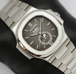 5276a patek phillipe