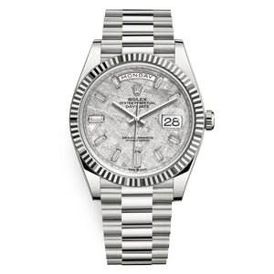 Rolex Day date 228239 - Top Watches