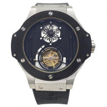 Load image into Gallery viewer, Hublot 301.A51