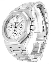 Load image into Gallery viewer, Audemars Piguet Royal Oak 25860ST