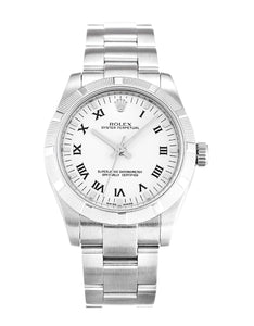 Rolex Lady Oyster Perpetual 177210 Ladies Automatic