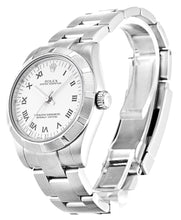 Load image into Gallery viewer, Rolex Lady Oyster Perpetual 177210 Ladies Automatic