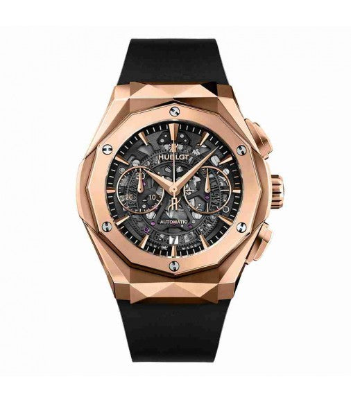 Hublot   525.OX.0180.RX.ORL18 - Top Watches