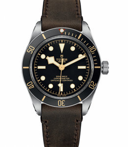 Replica Tudor Black Bay Fifty-Eight Mens Watch M79030N-0002