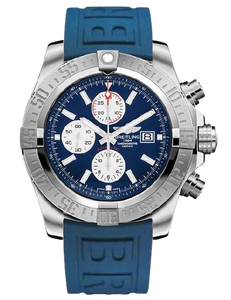 Replica Breitling Super Avenger II Mens Watch A1337111/C871 159S