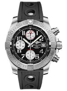 Replica Breitling Avenger II Mens Watch A1338111/BC33 200S