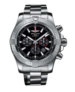 Replica Breitling Super Avenger 01 Watch