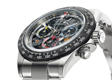 "Load image into Gallery viewer, ""LA MONTOYA"" DAYTONA ROLEX - Top Watches"