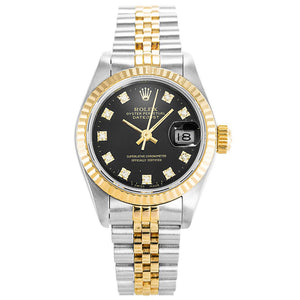 Datejust 69173 - Top Watches