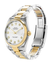 Load image into Gallery viewer, Datejust 116203
