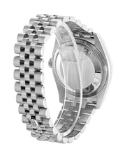 Load image into Gallery viewer, AUTOMATIC BRACELET DATEJUST 116231