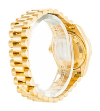 Load image into Gallery viewer, AUTOMATIC BRACELET Day-Date116231 - Top Watches