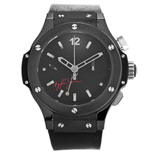 Load image into Gallery viewer, HUBLOT BIG BANG 309.CM.134.RX.AES07