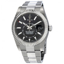 Load image into Gallery viewer, Rolex Sky-Dweller 326938/2