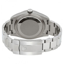 Load image into Gallery viewer, Rolex Oyster Perpetual Sky-Dweller 42mm Automatic Men Watch 326939-72419
