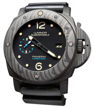 Load image into Gallery viewer, Swiss Panerai P9000