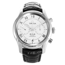 Load image into Gallery viewer, Omega Range De Ville 431