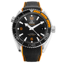Load image into Gallery viewer, Omega Seamaster Planet Ocean 215 - Top Watches